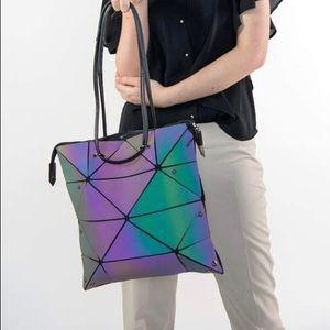Lumiliu bag- New with tags!
